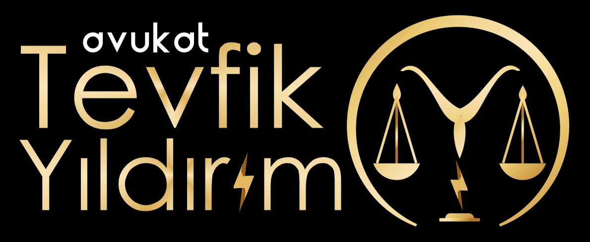Rechtsanwalt Tevfik YILDIRIM