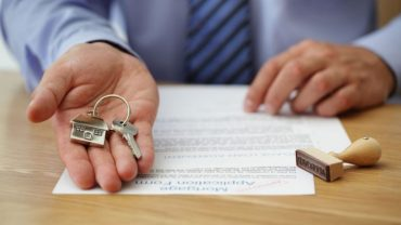 CONDITIONS FOR FOREIGNERS TO BUY REAL ESTATE IN TURKEY