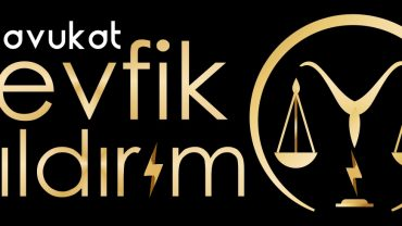 I Am Looking For A Good Lawyer In Istanbul
