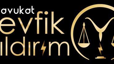 Адвокат консалтинг в Турции, который подготовил договор аренды