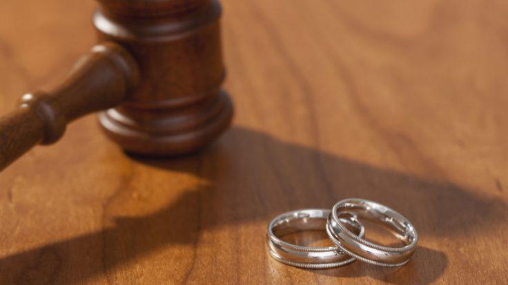 Boşanma Davası Hakkında