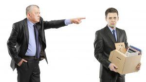 İşe İade Davası ve İşe İade Dava Şartları