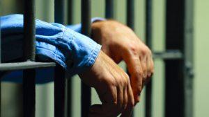 Hapis Cezasının Ertelenmesi