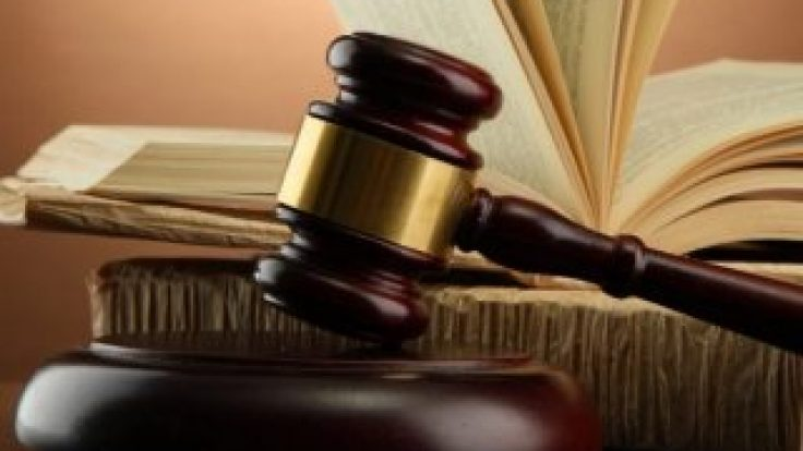 Cayma Hakkı – Ayıplı Mal iadesi Tüketici Hakem Heyeti Kararını İşleme Koymak