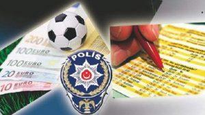 Kaçak Bahis ve Kaçak Kumar Oynatmanın Cezası