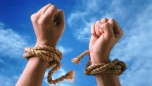 Hükmün Açıklanmasının Geri Bırakılması ve Memuriyete Etkisi