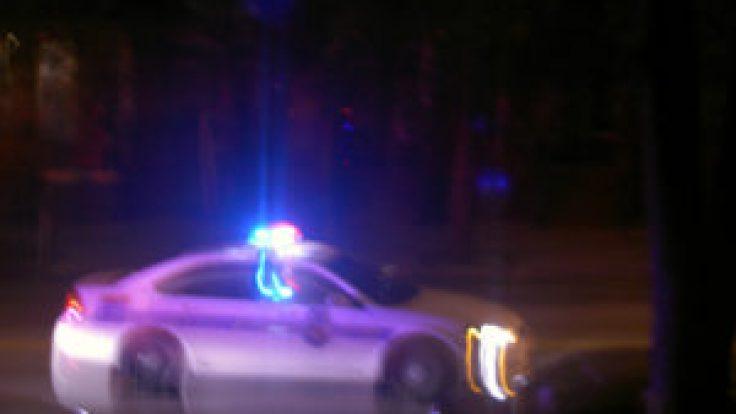 Taksirle Yaralama Suçu ve Cezası