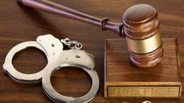 Ağır Ceza Mahkemeleri