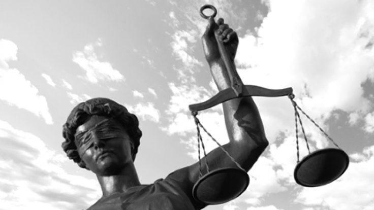 Adil Yargılanma İlkeleri Unsurları