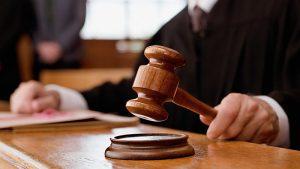 Ceza Davası Hüküm Çeşitleri