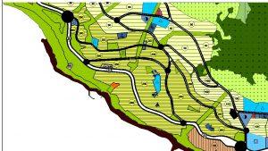 Belediye Arsamı Park – Yeşil Alan Yaptı