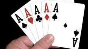 Kumar oynanması için yer ve imkan sağlama