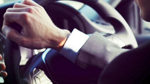 Trafik Güvenliğini Tehlikeye Sokma Suçu