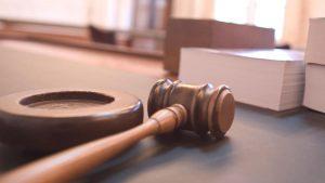 Ceza Davalarında Yetki İtirazı ve Yetki Uyuşmazlığı