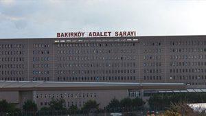 Bakırköy Ağır Ceza Avukatı