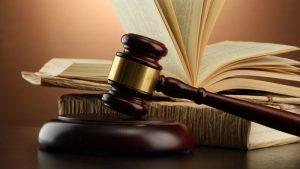 Hakaret Davası Avukatı