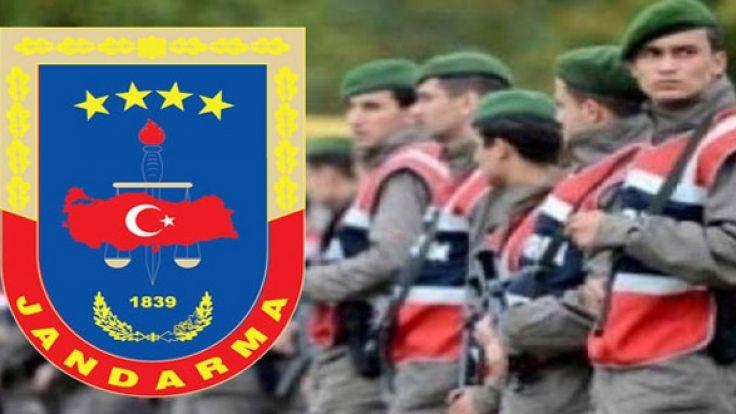 Askeri Personelin Avukatlık Ücretinin Ödenmesine İlişkin Yönetmelik