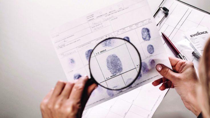 Soruşturma Nedir? Soruşturma Yapılmasına Yer Olmadığına Dair Karar