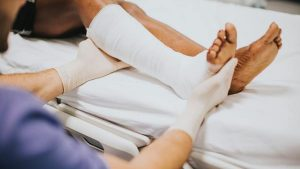 Adam Yaralama Suçu Kasten İnsan Yaralama Cezası