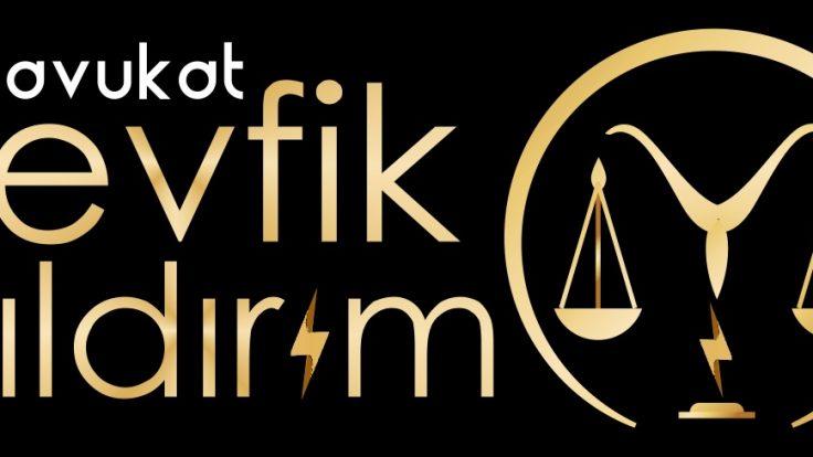 Ağır Ceza Avukatı Kadıköy