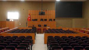 Belediye Başkanlarının Görevden Uzaklaştırılması ve Görevine Son Verilmesi
