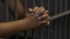 Ceza Hukukunda Hata ve Sapma
