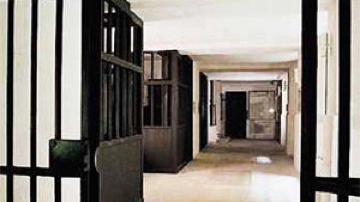 Türk Ceza Hukukunda Genel Af – Özel Af Nedir ve Sonuçları