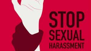 Cinsel Saldırı Suçu ve Tecavüz Suçu TCK 102