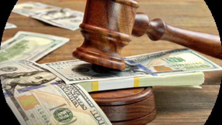 Maaş Haczi Nedir? Emekli Maaşına Haciz ve Nafaka Borçları