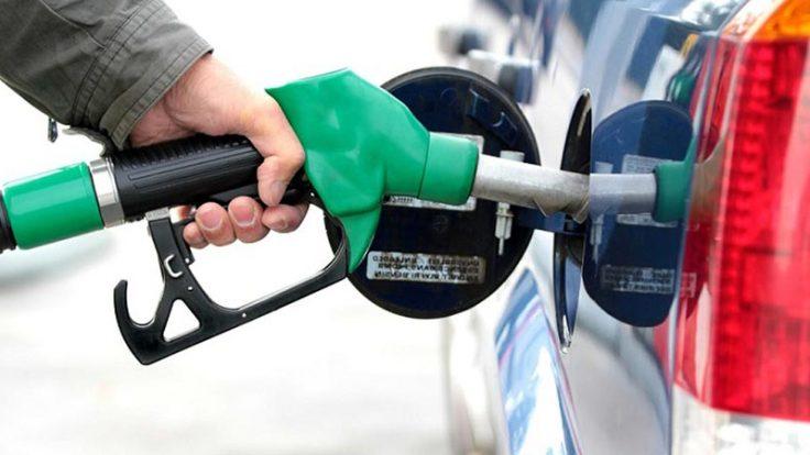 Akaryakıt Petrol Kaçakçılığı ( Mazot – Benzin Kaçakçılığı )