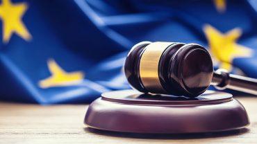Yurtdışındaki Boşanmanın Türkiye'de Tanınması – Tanıma ve Tenfiz Davaları