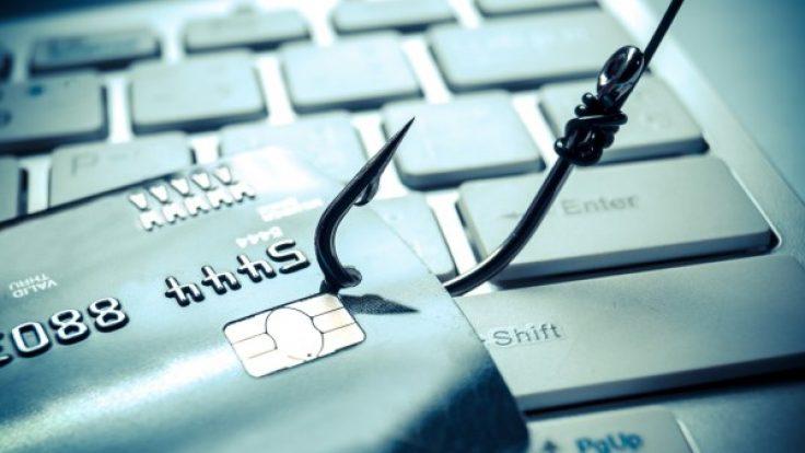 Banka veya Kredi Kartlarının Kötüye Kullanılması Suçu TCK 245