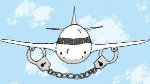 Yurtdışındaki Mahkumların Cezalarını Türkiye'de Çekmesi