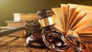 Tehdit Suçu Cezası TCK 106