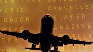 Paket Tur Sözleşmesi ve Otel Hukuki Sorumluluk