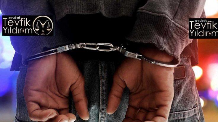 Uyuşturucu Ticareti Davası Haksız Tutuklama Tazminatı