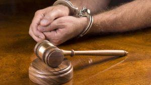 Yeni İnfaz Yasası Şartla Tahliye Süreleri Ve  Denetimli Serbestlik Oran ve Süreleri