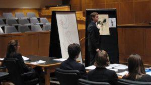 Kimin Deneyimli Ceza Avukatına İhtiyacı Var?