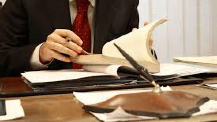 Bir Ceza Savunma Avukatı Ne iş Yapar?