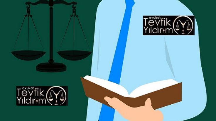Savcı Nedir? Ceza avukatı arasındaki fark nedir?