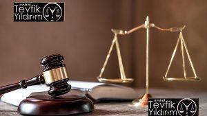 Boşanma Davasında Ön İnceleme Tutanağı Nedir