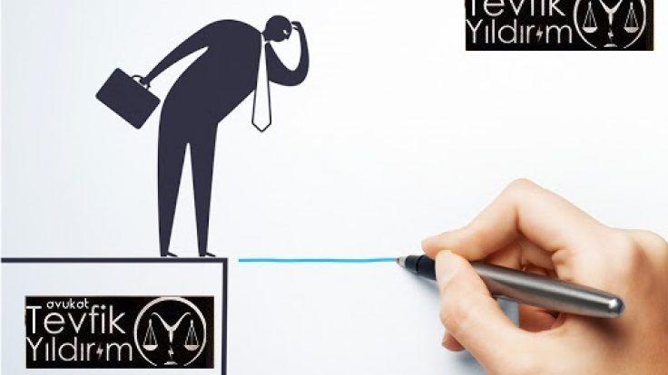 Eşlerden Birisi Boşanma Davası Açmışsa Diğeri Açmamışsa Mal Tasfiyesi Nasıl Yapılır