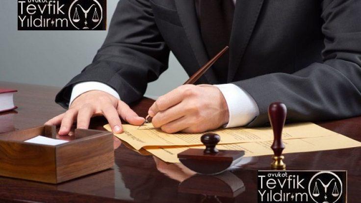 Boşanma Davası Açıldıktan Sonra Yeni Vakıa Süresi