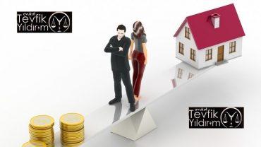Eşler Arasında Mal Satışı Mal Devri Yapabilir mi?