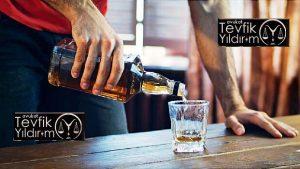 Sahte İçki Alkol Sebebiyle Ölüme Sebebiyet Verme Suçunda Olası Kast – Bilinçli Taksir Ayrımı