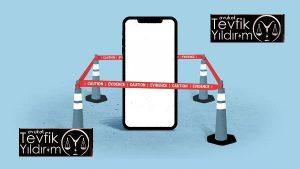 Bilişim Hukukunda Delillerin Elde Edilmesi Dijital Veriler