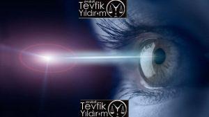 Göz Ameliyatı Estetik Tazminat Davası