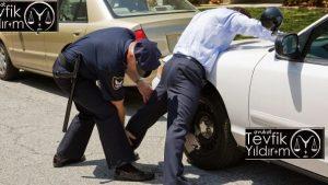 Uyuşturucu Ticareti Davasında Hukuka Aykırı Delil Varsa İkrar Bile Dikkate Alınamaz