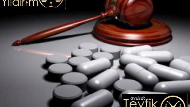 Uyuşturucu Suçunun Belirlenmesinde Yıllık Kullanım Sınırı