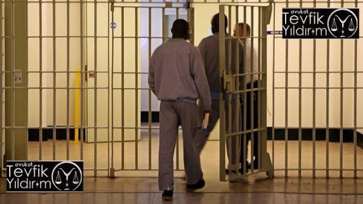 Uyuşturucu Ticareti Suçunda İtirafın Etkin Pişmanlığa Etkisi